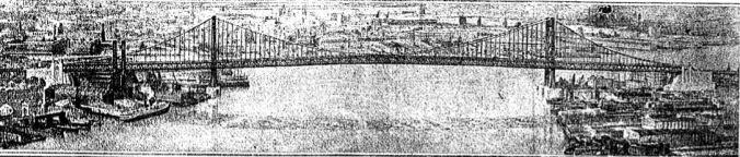 DMP 1926 Bridge